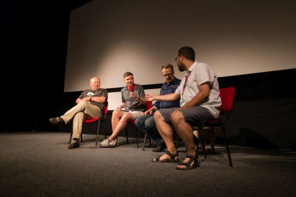 LFŠ_2019, Slovácké divadlo, Adam Sikora, Wlodzimiorz Niderhaus