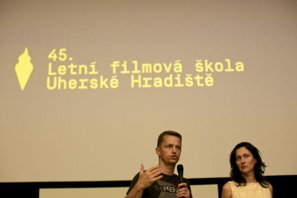 foto: Marek Malùšek,