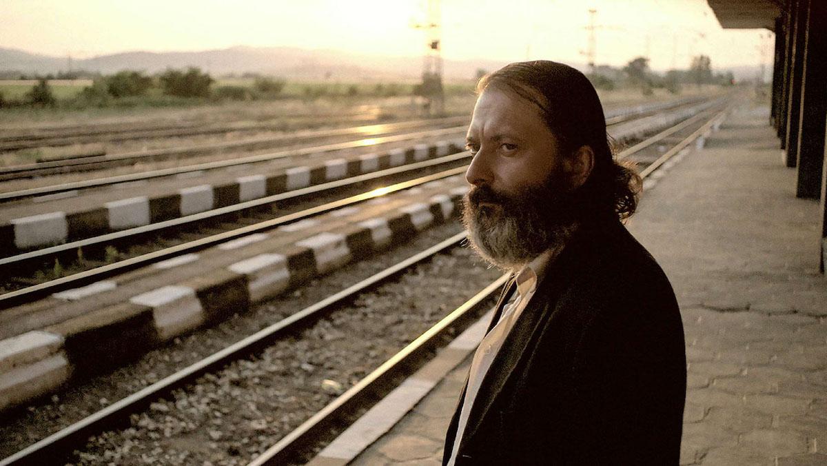 LFŠ v nové sekci představí bulharskou kinematografii